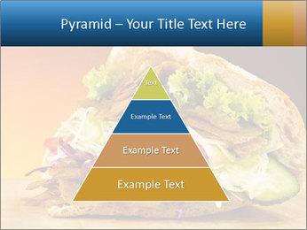 0000085999 PowerPoint Templates - Slide 30