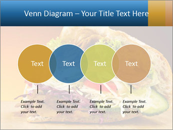 0000085999 PowerPoint Template - Slide 32