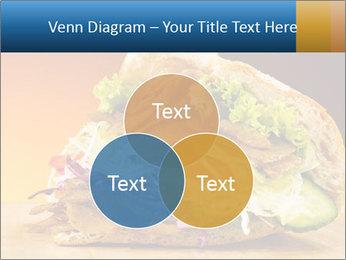 0000085999 PowerPoint Templates - Slide 33