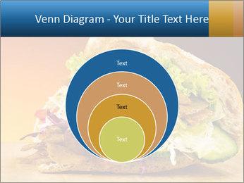 0000085999 PowerPoint Templates - Slide 34