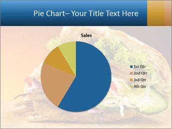 0000085999 PowerPoint Templates - Slide 36