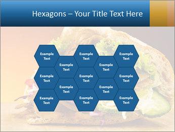 0000085999 PowerPoint Templates - Slide 44