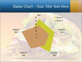 0000085999 PowerPoint Templates - Slide 51