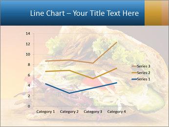 0000085999 PowerPoint Templates - Slide 54