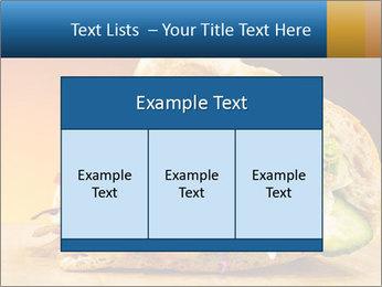 0000085999 PowerPoint Templates - Slide 59