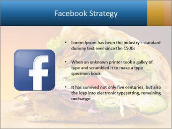 0000085999 PowerPoint Templates - Slide 6