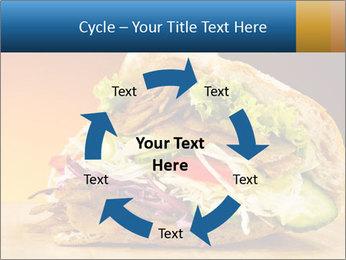 0000085999 PowerPoint Templates - Slide 62