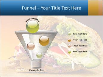 0000085999 PowerPoint Templates - Slide 63