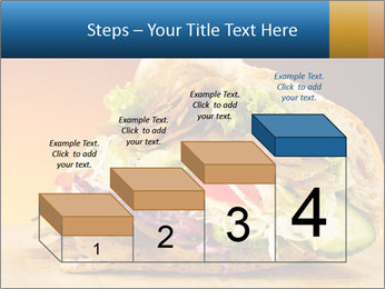 0000085999 PowerPoint Templates - Slide 64