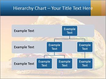 0000085999 PowerPoint Templates - Slide 67