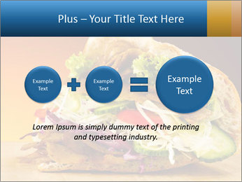 0000085999 PowerPoint Template - Slide 75