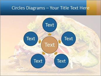 0000085999 PowerPoint Templates - Slide 78