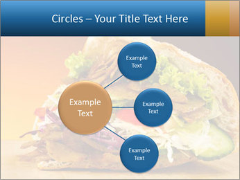0000085999 PowerPoint Templates - Slide 79