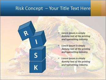 0000085999 PowerPoint Templates - Slide 81