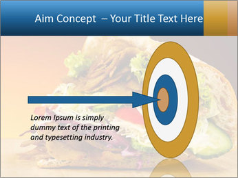 0000085999 PowerPoint Template - Slide 83