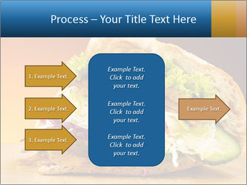 0000085999 PowerPoint Templates - Slide 85