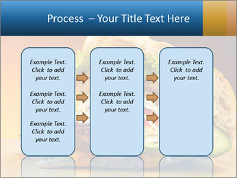 0000085999 PowerPoint Template - Slide 86