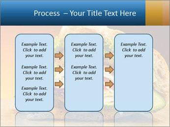 0000085999 PowerPoint Templates - Slide 86