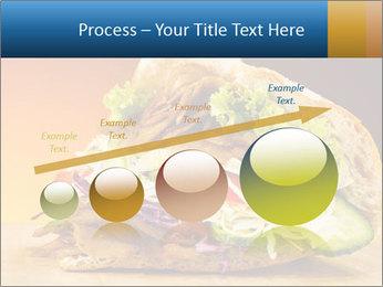 0000085999 PowerPoint Templates - Slide 87