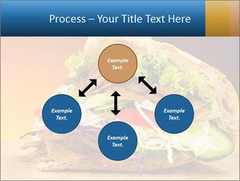 0000085999 PowerPoint Templates - Slide 91