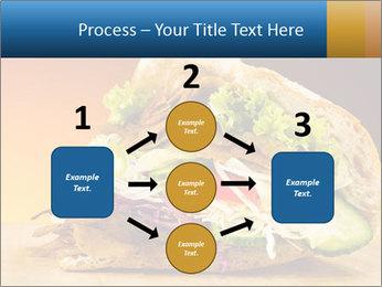 0000085999 PowerPoint Templates - Slide 92