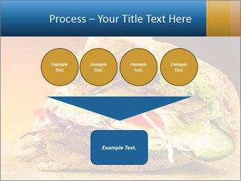0000085999 PowerPoint Template - Slide 93
