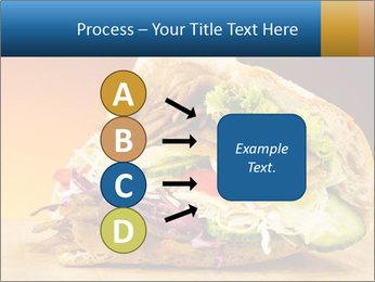 0000085999 PowerPoint Templates - Slide 94