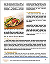 0000085999 Word Templates - Page 4
