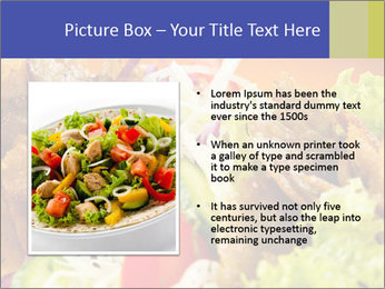 0000086000 PowerPoint Templates - Slide 13