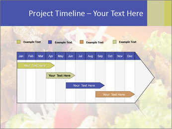 0000086000 PowerPoint Templates - Slide 25