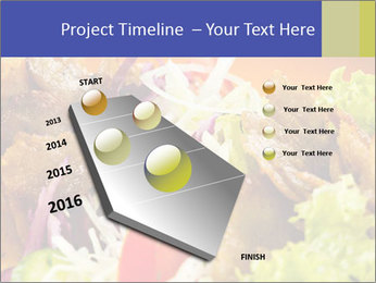 0000086000 PowerPoint Template - Slide 26