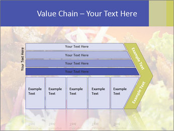 0000086000 PowerPoint Templates - Slide 27