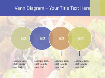 0000086000 PowerPoint Templates - Slide 32