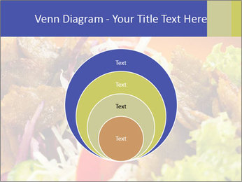 0000086000 PowerPoint Templates - Slide 34