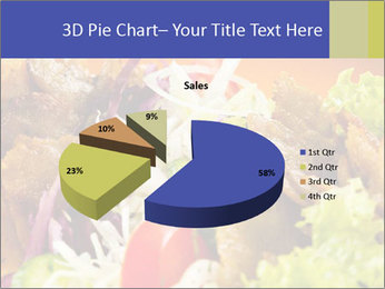 0000086000 PowerPoint Templates - Slide 35