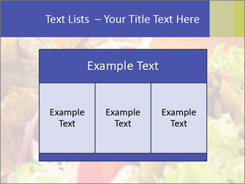 0000086000 PowerPoint Templates - Slide 59