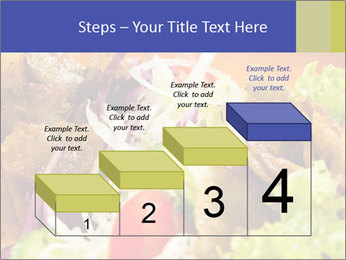0000086000 PowerPoint Templates - Slide 64