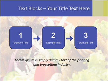 0000086000 PowerPoint Templates - Slide 71