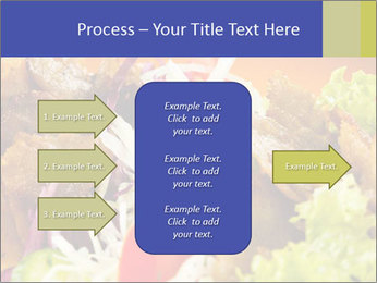 0000086000 PowerPoint Templates - Slide 85