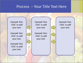 0000086000 PowerPoint Templates - Slide 86