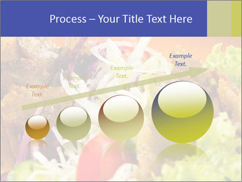 0000086000 PowerPoint Templates - Slide 87