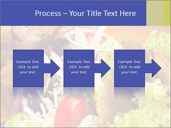 0000086000 PowerPoint Templates - Slide 88