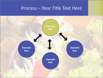 0000086000 PowerPoint Template - Slide 91