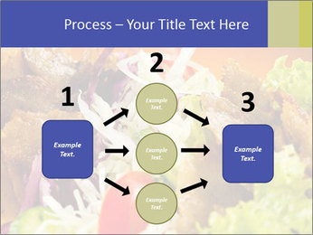 0000086000 PowerPoint Templates - Slide 92
