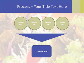 0000086000 PowerPoint Templates - Slide 93