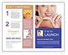 0000086001 Brochure Template