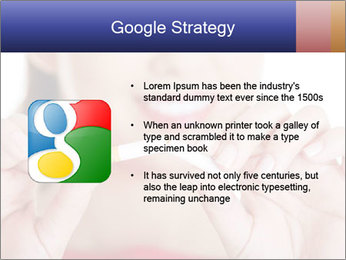 0000086001 PowerPoint Template - Slide 10