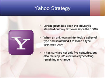 0000086001 PowerPoint Template - Slide 11