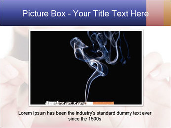 0000086001 PowerPoint Template - Slide 15