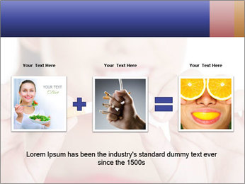 0000086001 PowerPoint Template - Slide 22